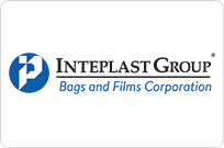 Inteplast Bags & Films Corp.