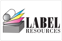 Label Resources