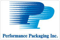 Performance Packaging Inc.