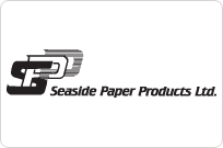 Seaside Paper Products