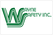 Wayne Safety